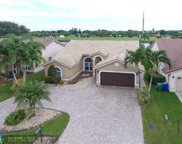 12404 SW 1st St, Coral Springs image