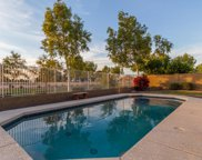 1292 S 167th Drive, Goodyear image