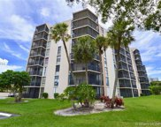3101 N Country Club Dr Unit #505, Aventura image