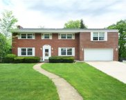 135 Meadowbrook Drive, Moon/Crescent Twp image