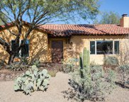 506 W Holly Street, Phoenix image