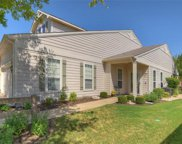 148 Portsmouth Dr, Georgetown image