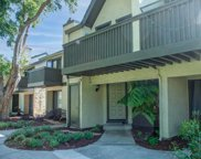 650 S Ahwanee Ter, Sunnyvale image