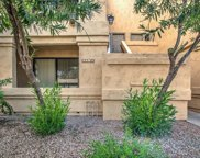 9708 E Via Linda -- Unit #1330, Scottsdale image