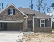 854 Barbon Beck Lane Se Unit #Lot 3309, Leland image