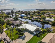 2169 Channel WAY, North Fort Myers image