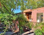 724  Woodside Lane Unit #10, Sacramento image