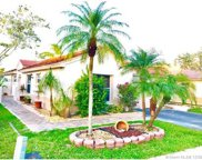 19177 Nw 19th St, Pembroke Pines image
