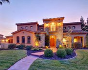 4761  Waterstone dr., Roseville image