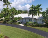 6105 Sw 135th Ter, Pinecrest image