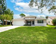 1807 Skyland Drive, Clearwater image