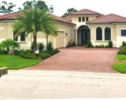 18640 Cypress Haven Dr, Fort Myers image