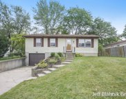 4456 West Grand Boulevard Nw, Grand Rapids image