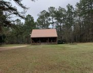 2267 Three Knotch Rd, Clinton image