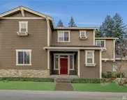 3732 219th Place SE, Bothell image
