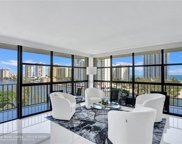 600 Parkview Dr Unit 821, Hallandale image