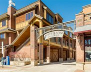 1110 Yampa Street Unit R1, Steamboat Springs image
