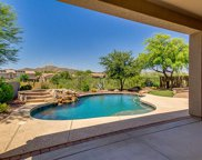 2210 W Clearview Trail, Phoenix image