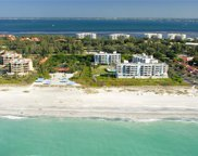 2109 Gulf Of Mexico Drive Unit 1401, Longboat Key image