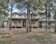 4420 Edgedale Way, Colorado Springs image