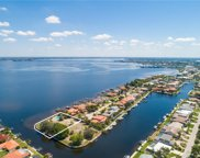 2100 Jamaica Way Unit Lot A, Punta Gorda image