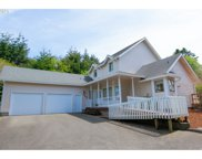 745 Date  AVE, Coos Bay image