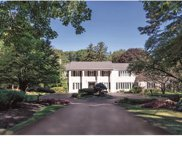 1583 Saucon Valley Road, Bethlehem image