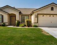 12607 Lavina, Bakersfield image