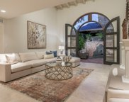 8444 N 84th Place, Scottsdale image