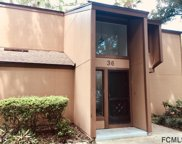 36 Fairways Circle Unit 36, Palm Coast image