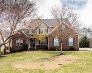 406 Meadow Lake Trail, Greer image