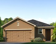 10928 SW Robbia Way, Port Saint Lucie image