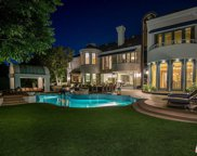 2496 Lancelot Lane, Los Angeles image