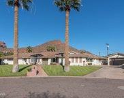 4726 E Mariposa Street, Phoenix image