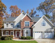 6121  Crown Hill Drive, Mint Hill image