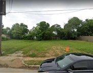 2723 Foreman Street, Dallas image