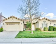9959  Pianella Way, Elk Grove image