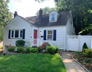 459 CHESTNUT ST, Nutley Twp. image