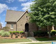 1828 Chace Drive, Hoover image