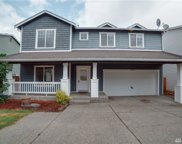 13719 116th Av Ct E, Puyallup image
