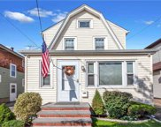149-25 19th  Avenue, Whitestone image
