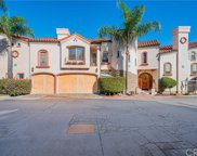 6017     Lido Lane, Long Beach image