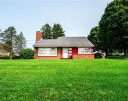 4456 Indian Trail, Allen Township image