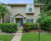 6040 Scotchwood Glen Unit 108, Orlando image