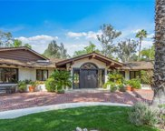 23847 Long Valley Road, Hidden Hills image