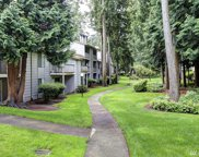 33011 18th Place S Unit F205, Federal Way image