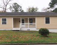 1103 Monroe St, Sweetwater image