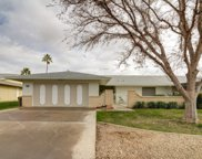 12806 W Maplewood Drive, Sun City West image