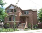 3778 North Parkview Terrace, Chicago image