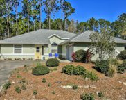 70 Whittington Drive, Palm Coast image